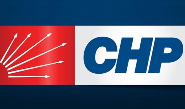 CHP'DEN AK PARTİLİ BAŞKANA KINAMA