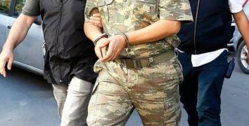 TEKİRDAĞ'DA 25 KİŞİYE FETÖ OPERASYONU