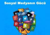 Crovu ile Sosyal Medyada Söz Hakkınız Olsun