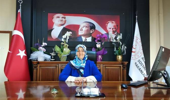 MAKAM ODASINA 12 BİN TL'LİK TUVALET