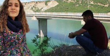 TEKİRDAĞ POLİSİ GÜLİSTAN'I ARIYOR