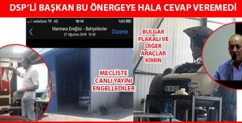 HİKMET ATA ZORDA