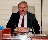 TEVFİK KESKIN'DEN BERAT ALBAYRAK ELEŞTİRİSİ