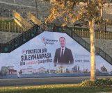 GELECEK'TEN ATATÜRK ELEŞTİRİSİ