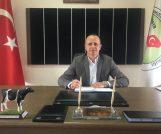 'ÜRETİM YAPAMAZ HALE GELDİK'